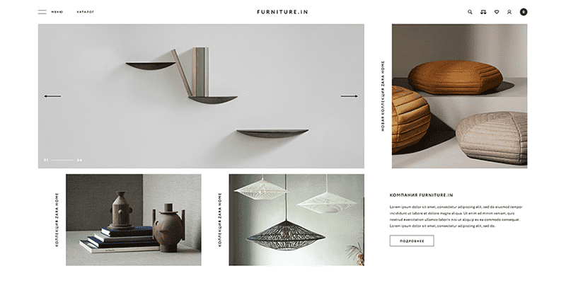 Project Objects from Octarine